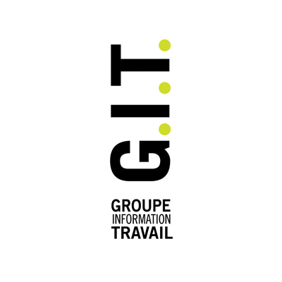 Groupe Information Travail